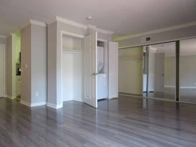 Laurel canyon blvd ventura blvd los angeles ca 91604 - Cheap one bedroom apartments in california ...