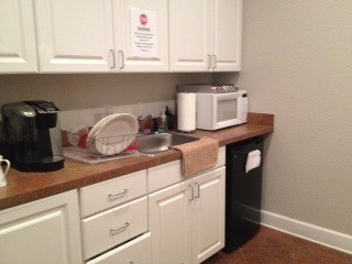 1404 w fletcher ave tampa fl 33612 studio apartment for rent for