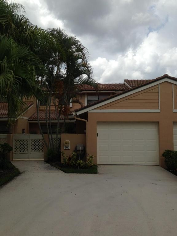 503 Prestwick Cir Palm Beach Gardens Fl 33418 3 Bedroom House For Rent For 2 200 Month Zumper