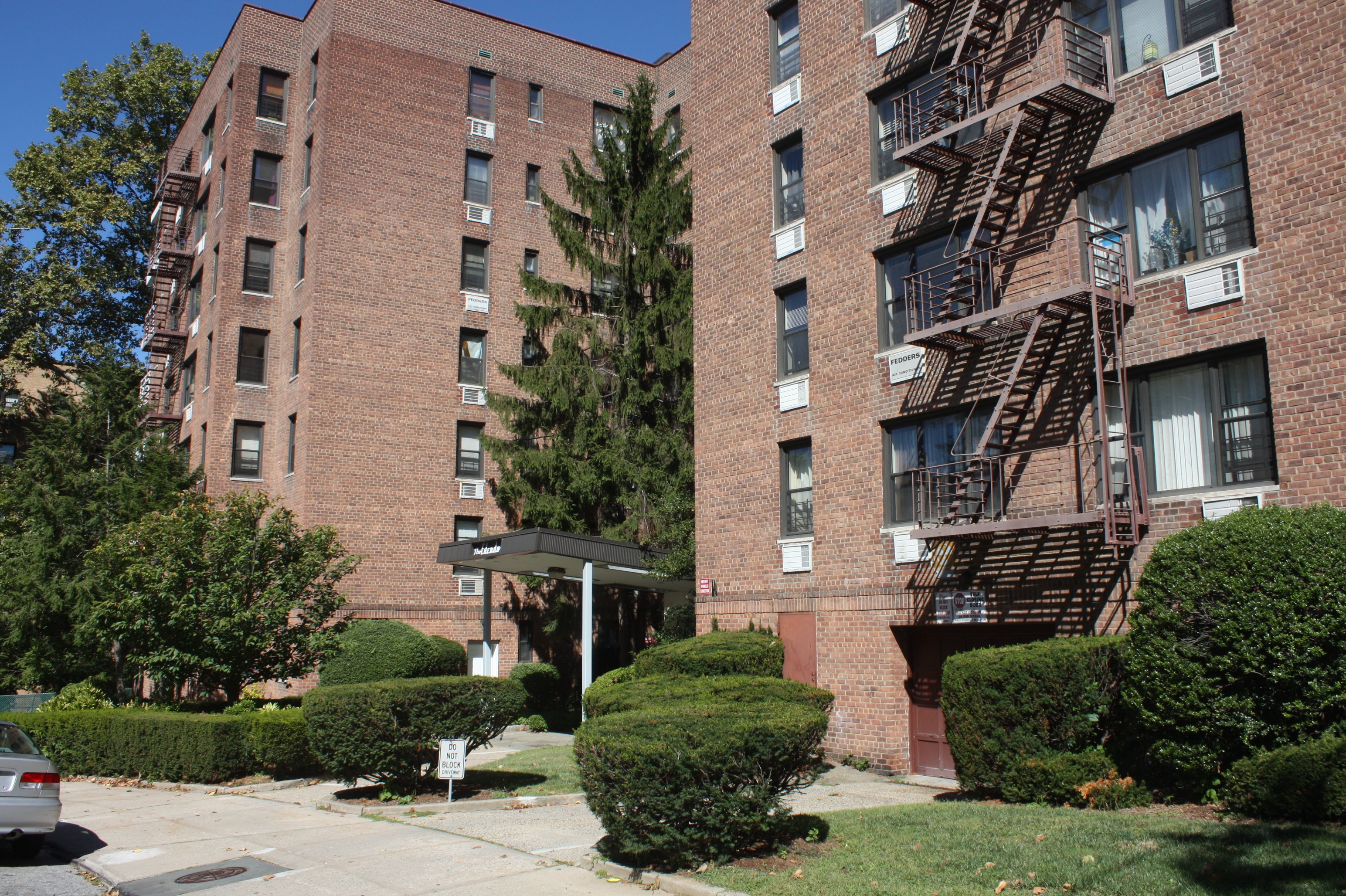 123 valentine lane yonkers ny 10705 1 bedroom apartment - 1 bedroom apartments for rent in yonkers ny ...