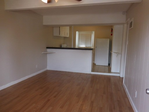 Lovely 7611 Jalna St #18, Houston, TX 1 Bedroom Apartment For Rent For $495/month    Zumper