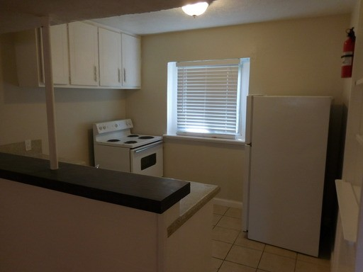 2 more  Houston   Spring Branch East Apartments. 7611 Jalna St  18  Houston  TX 1 Bedroom Apartment for Rent for