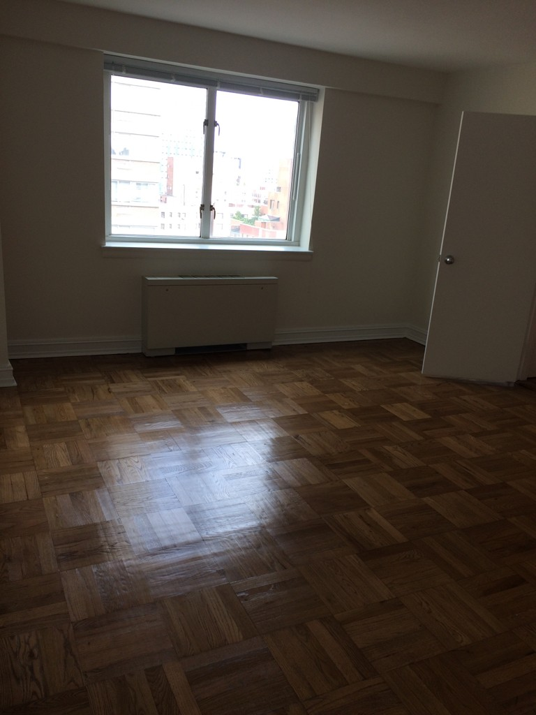 EAST 71ST STREET, Upper East Side, $10,500, Web #: 14950866
