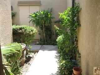 72500 desert flower dr palm desert ca 92260 2 bedroom condo for 48603 oakwood way mightylinksfo