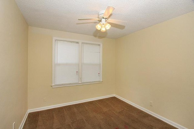 654 stanwick rd jacksonville fl 32208 4 bedroom house for rent for 66683413 aloadofball Choice Image
