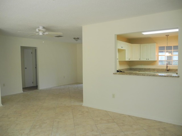2786 Sunset Beach Dr South Venice Fl 34293 2 Bedroom House For
