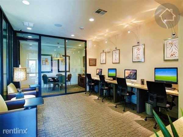9700 Stonelake Blvd Apartments For Rent