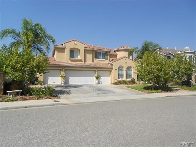 19130 Sanvitalia St, Riverside, CA 92508 4 Bedroom House for Rent ...