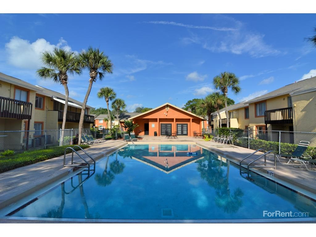 Apartments For Rent In Orlando Fl That Accept Section