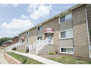 Cheap Apartments for Rent in Canton, OH - Zumper