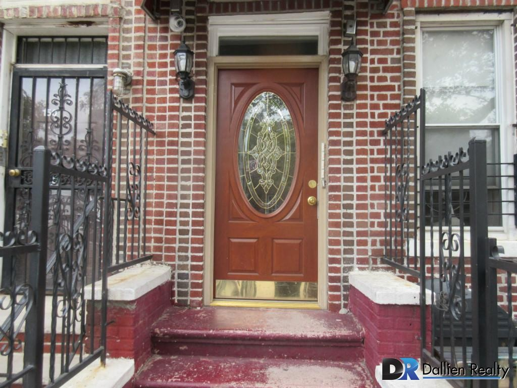 148 rockaway pkwy 1r brooklyn ny 11212 3 bedroom - One bedroom apartments in canarsie brooklyn ...