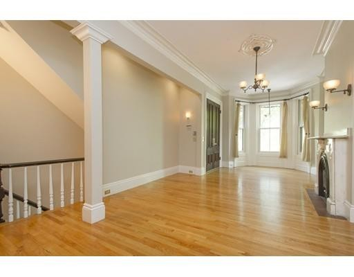 +13 More. Boston » South End Apartments ...