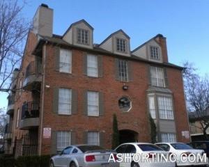 4400 gaston ave 11 dallas tx 75246 studio apartment for rent for