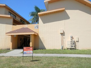 1252 e 113th ave 52 202 tampa fl 33612 1 bedroom apartment for