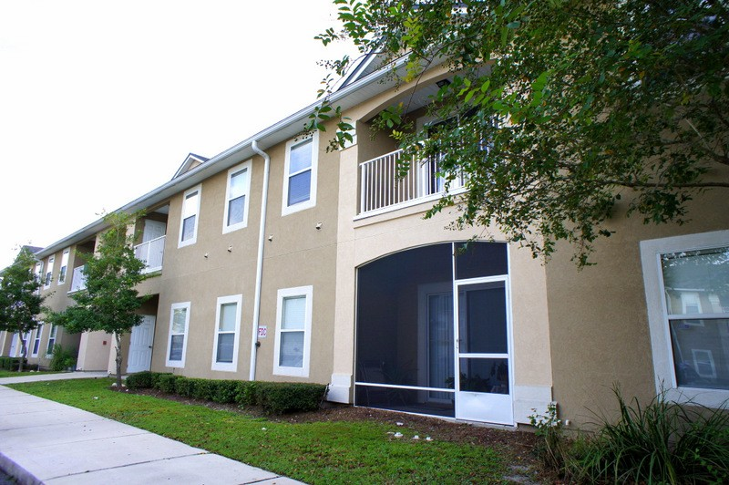 5101 Playpen Dr 10 Jacksonville Fl 32210 3 Bedroom Apartment For Rent For 849 Month Zumper