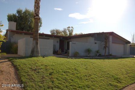 9428 N Arroya Vista Dr E Phoenix Az 85028 4 Bedroom Apartment For Rent For 2 300 Month Zumper