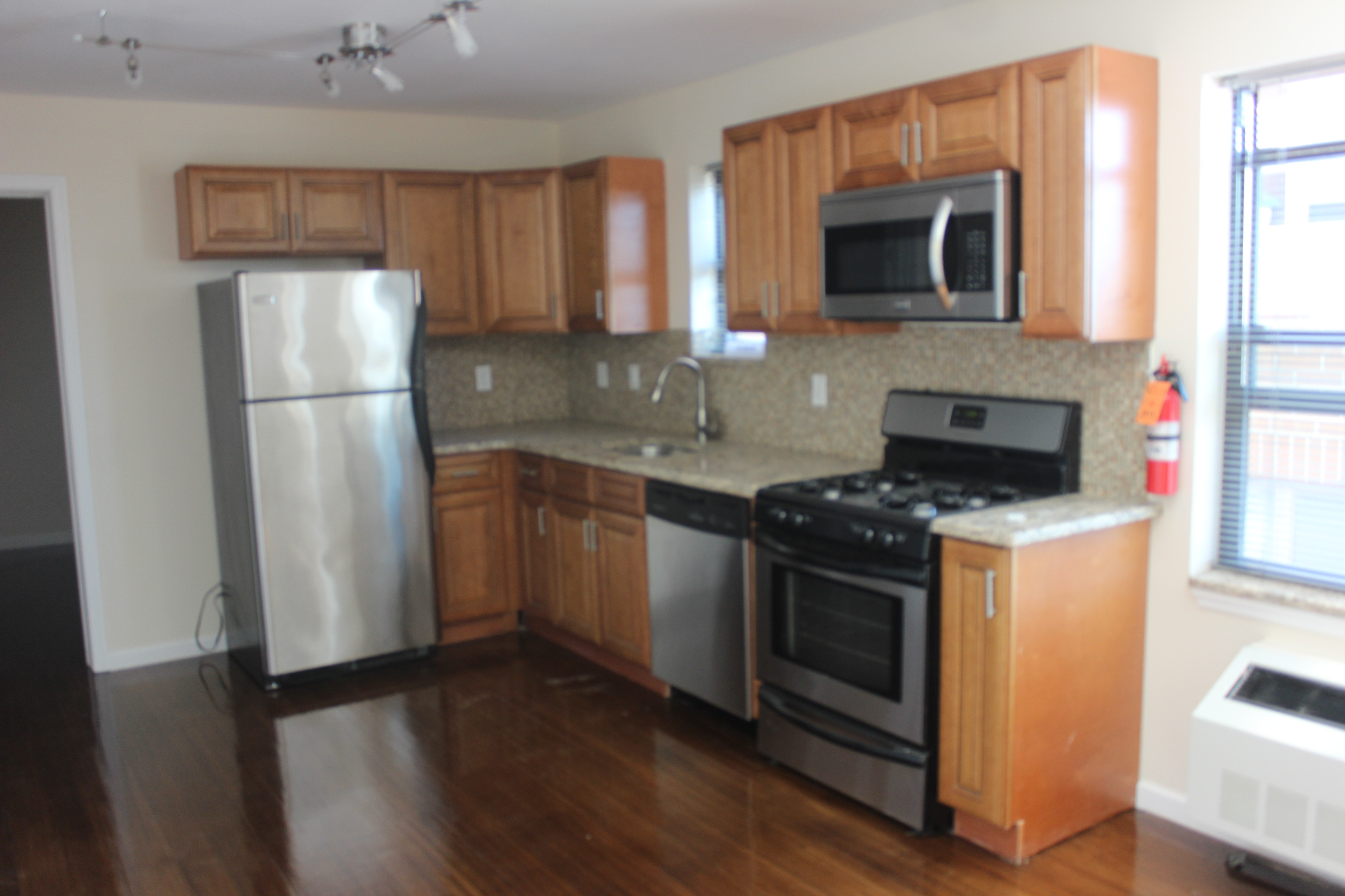 bergenline ave west new york nj 07093 2 bedroom apartment for rent