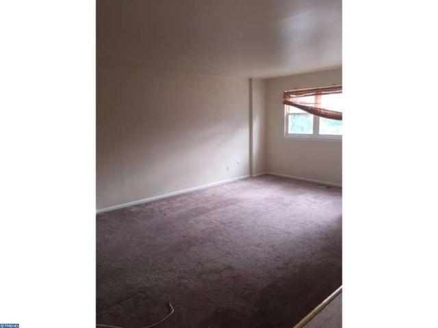 8504 verree rd philadelphia pa 19111 2 bedroom apartment for rent