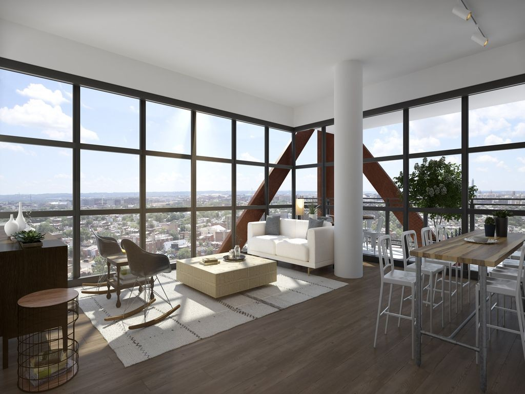 Atlantic Plumbing · Apartments For Rent