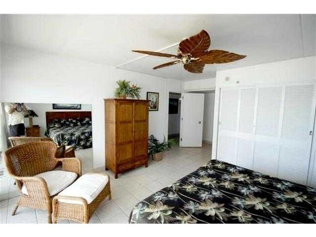 1777 ala moana blvd 1418 honolulu hi 96815 2 bedroom apartment for