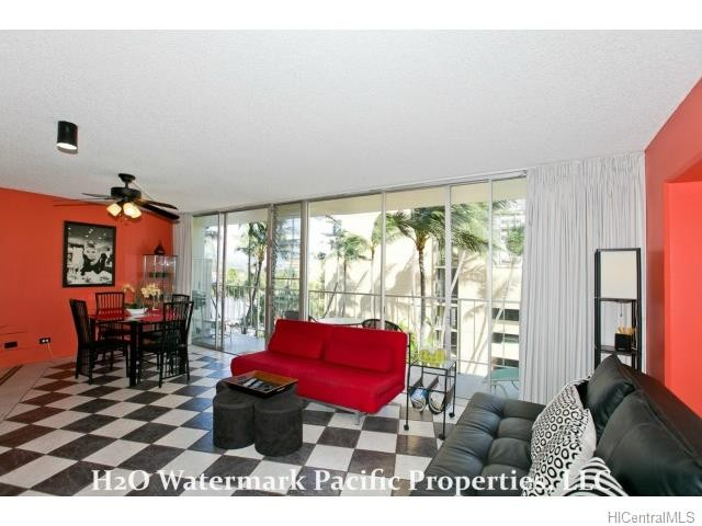 Cheap Apartments For Rent In Honolulu