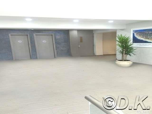 215 e broadway 3e long beach ny studio apartment for rent for