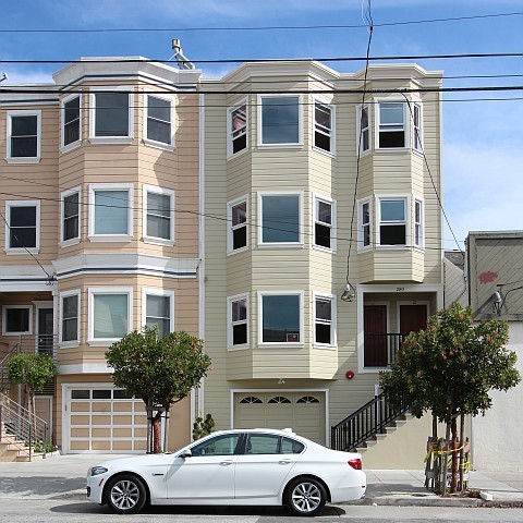 Clement st 6th ave 3rd floor san francisco ca 94118 4 Cheap 2 bedroom apartments in richmond va