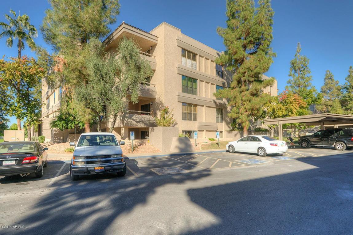 5124 n 31st pl 538 phoenix az 85016 1 bedroom apartment for rent for 2 995 month zumper for Cheap 1 bedroom apartments in glendale az