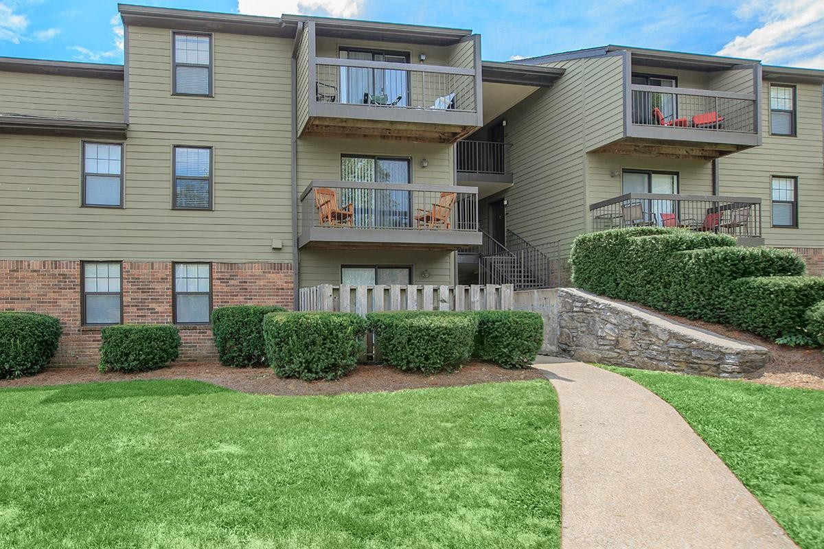 817 dover glen dr nashville tn 37013 3 bedroom apartment for rent padmapper for 3 bedroom apartments in nashville tn