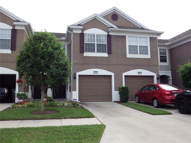 10209 post harvest dr riverview fl 33578 3 bedroom