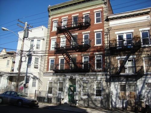 Cheap Apartments In Bloomfield Nj
