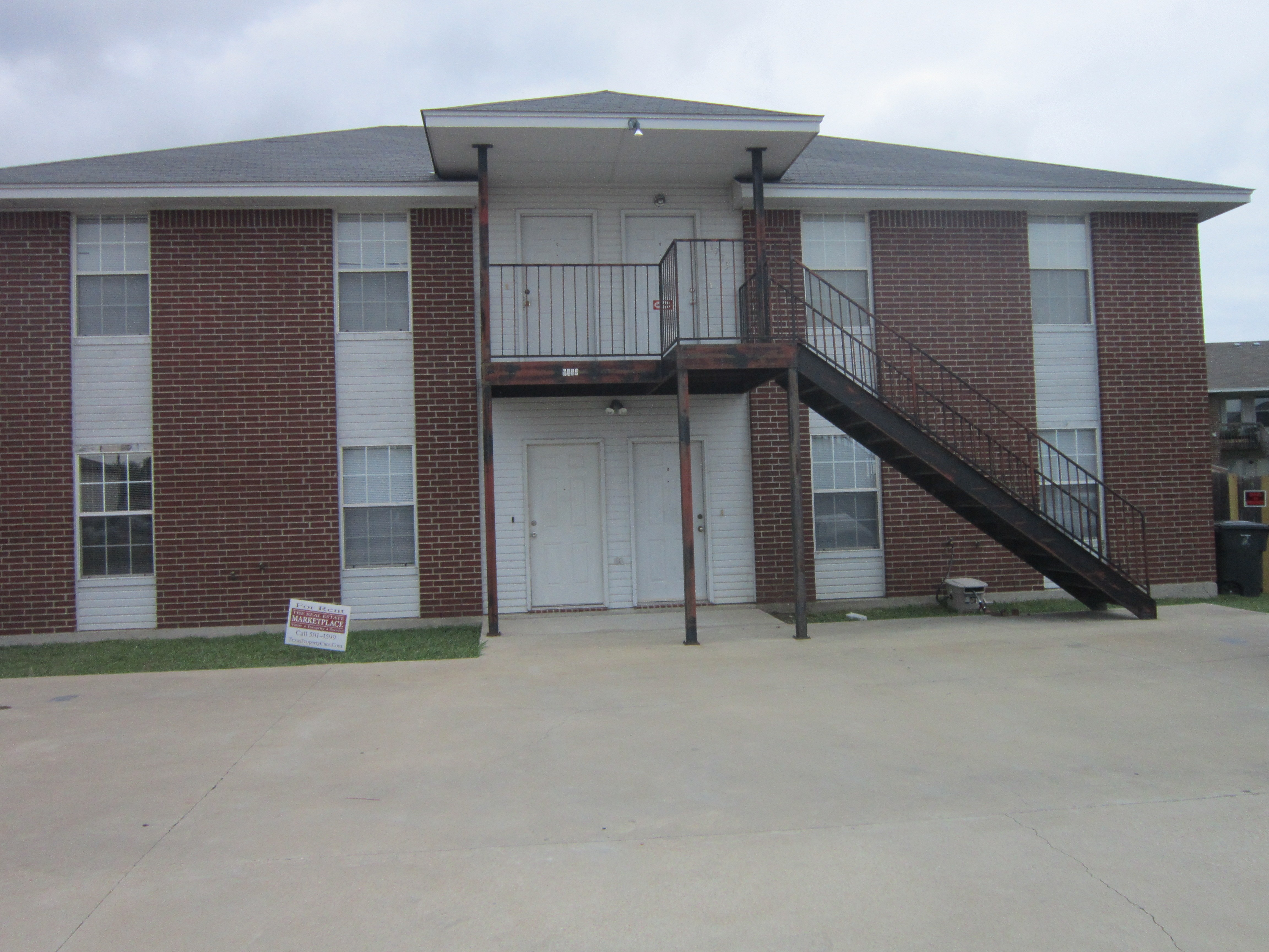 1705 spring rose apartments for rent in killeen tx 76543