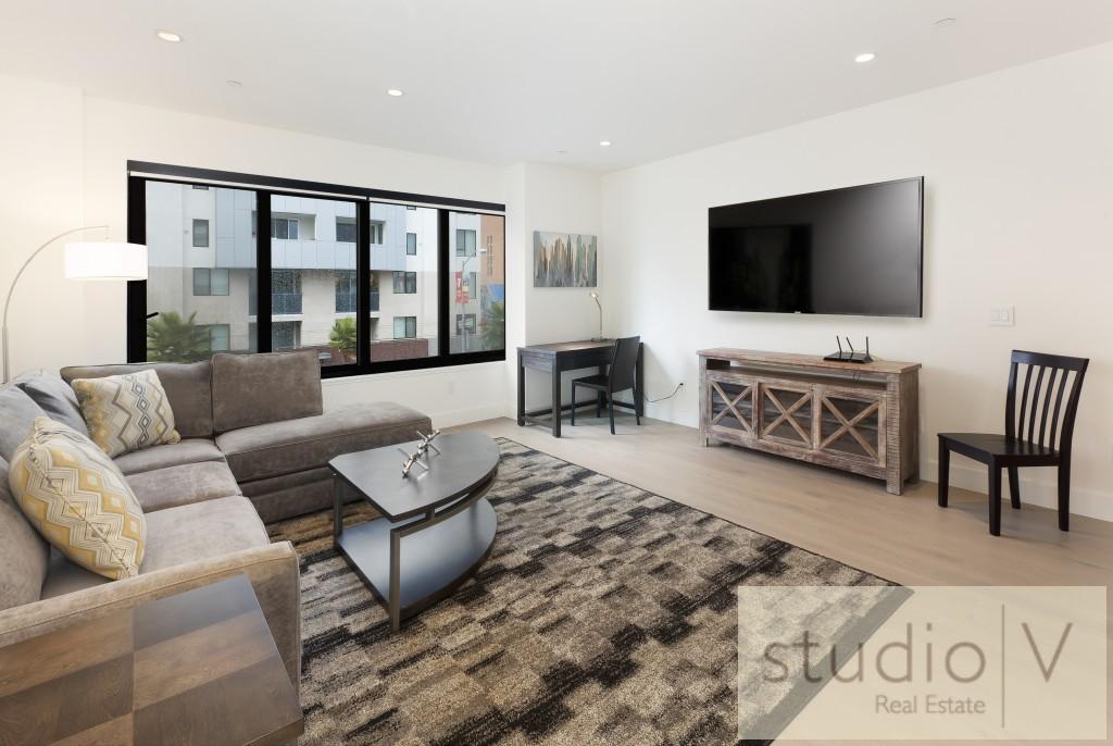 5 700 1 bed 1 bath apartment