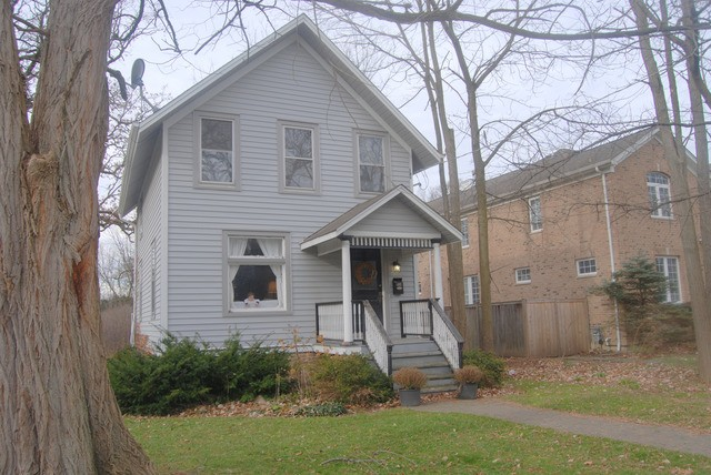 1492 Mcdaniels Ave Highland Park Il 60035 3 Bedroom Apartment For Rent Padmapper