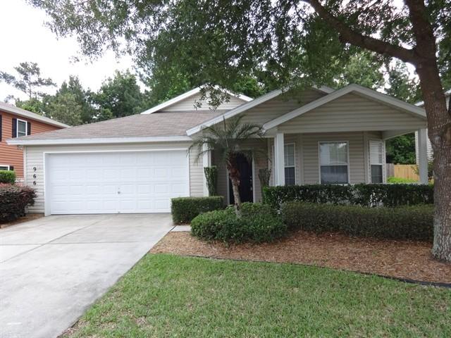 966 Ford Wood Dr Jacksonville Fl 32218 4 Bedroom House For Rent For 1 325 Month Zumper