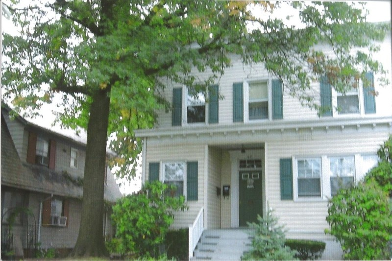 40 Beach St 1r Bloomfield Nj 07003 1 Bedroom Apartment For Rent For 1 350 Month Zumper