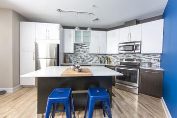 Reserve At Potomac Yard Apartments For Rent   3700 Jefferson Davis ...