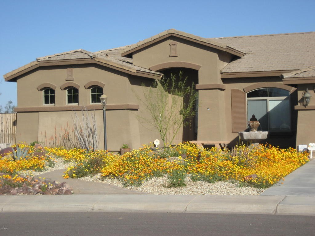 Cheap Apartments In Litchfield Park Az