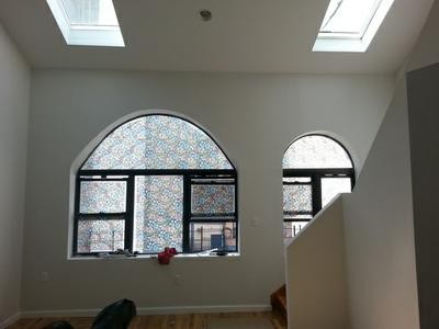 bedroom apartment for rent at 1072 decatur st brooklyn
