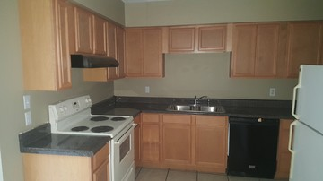 32 Apartments for Rent in Gainesville FL Zumper