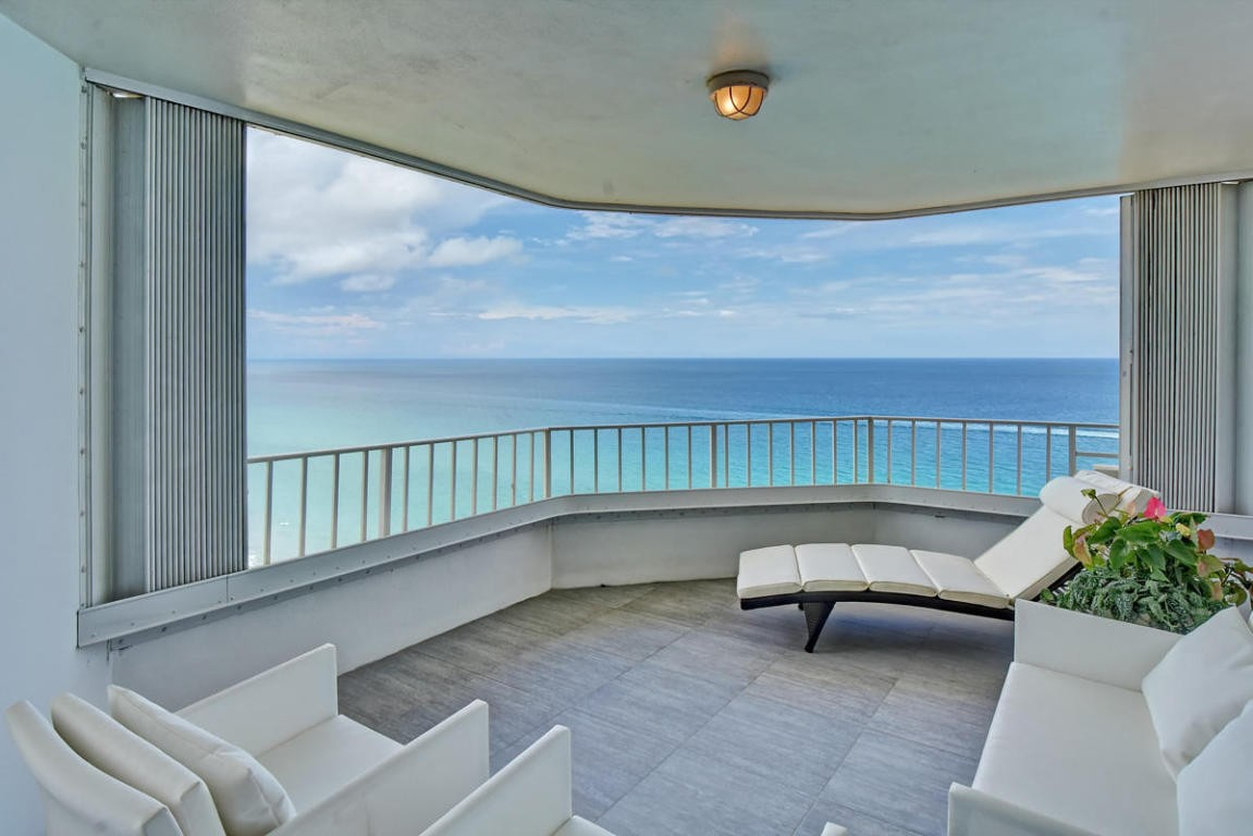 550 South Ocean Boulevard Boca Raton Fl 33432 2 Bedroom Apartment For Rent For 6 200 Month