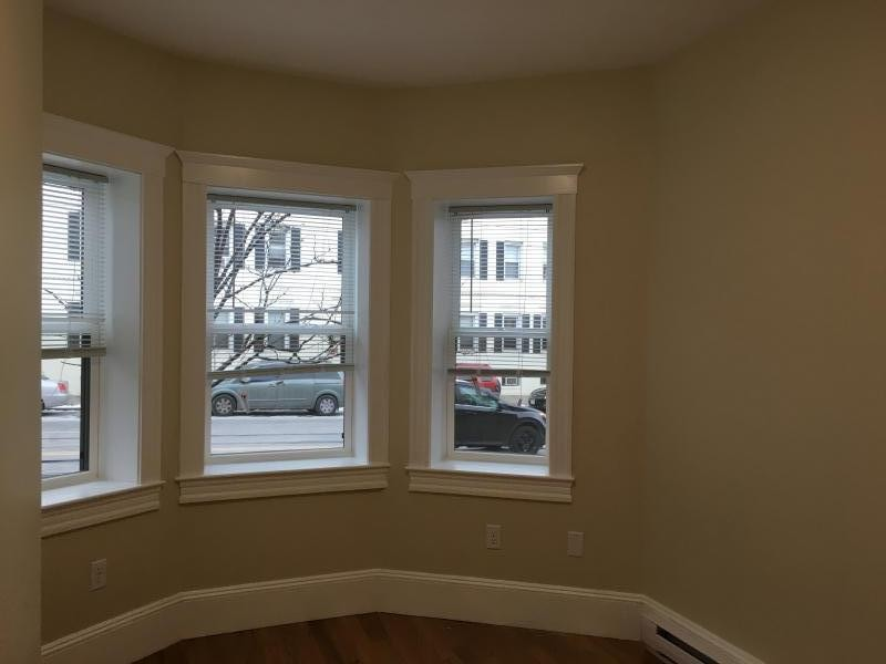 colburn st 10 boston ma 02115 2 bedroom apartment for rent for