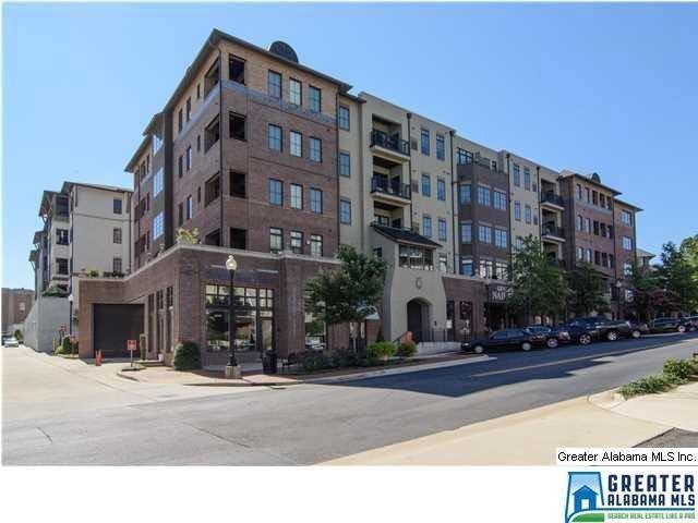 Apartments For Rent In West End Birmingham Al