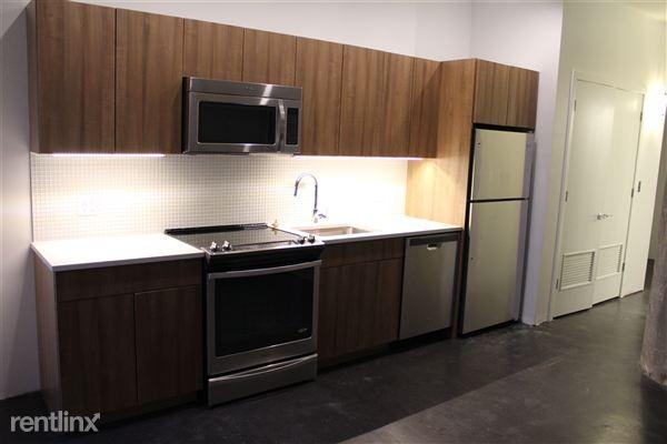 9 medford st ph 11 somerville ma 02143 apartment for