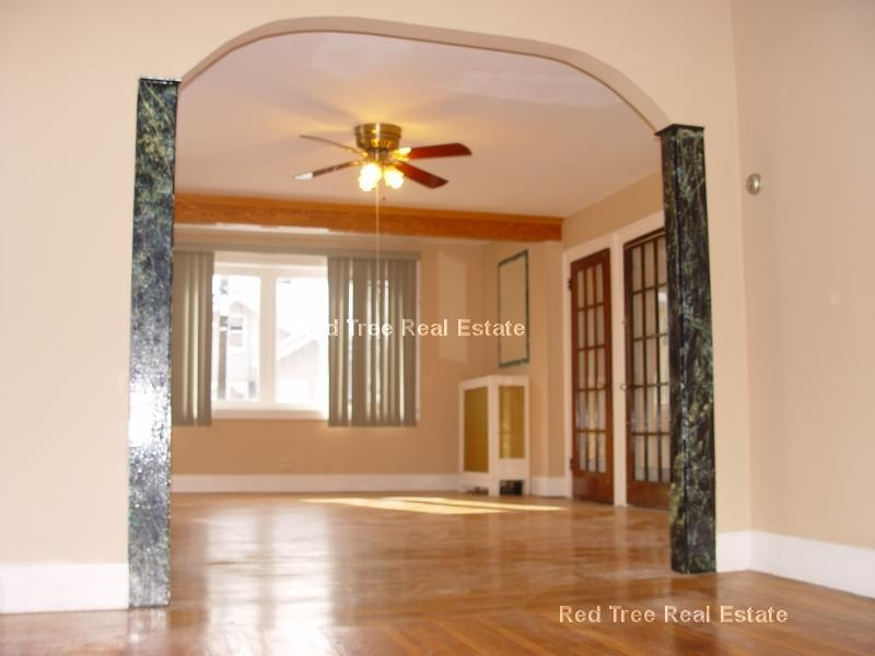 riverside ave medford ma 02155 3 bedroom apartment for