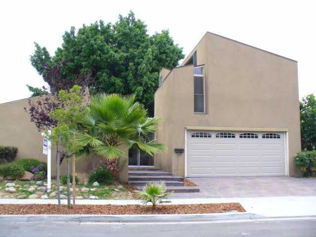 5356 Redding Rd San Diego Ca 92115 5 Bedroom Apartment For Rent For 5 000 Month Zumper