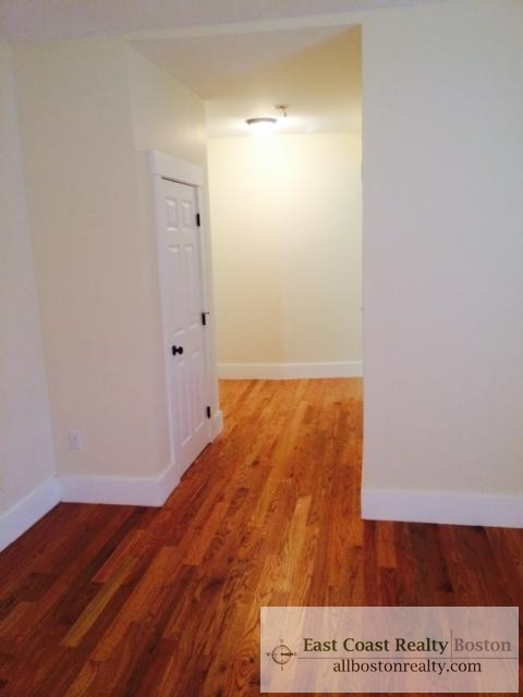 27 linwood street boston ma 02119 3 bedroom apartment 3 bedroom apartments for rent in boston