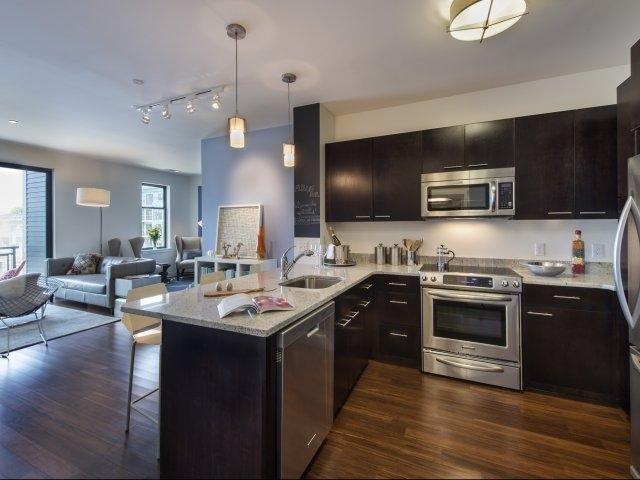Maxwells green somerville ma 02144 2 bedroom apartment for rent padmapper for 2 bedroom apartments somerville ma