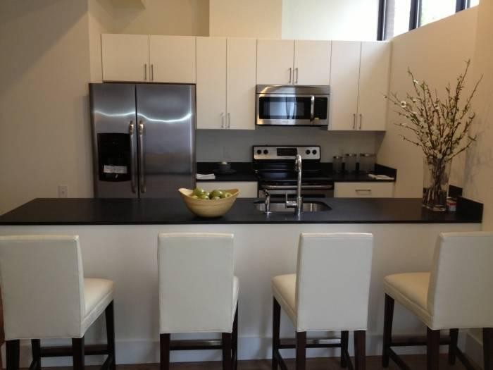 Apartments For Rent Near Penn S Landing Philadelphia
