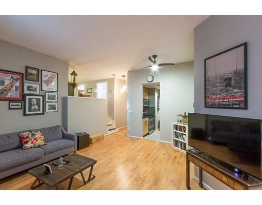 350 West 4th Street 103 Boston Ma 02127 1 Bedroom Apartment For Rent Padmapper